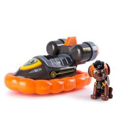 Veiculo-e-Figura---Patrulha-Canina---Ski-Hydro---Zuma---Sunny