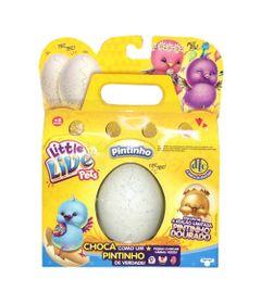 Little-Live-Pets-Pintinho---DTC