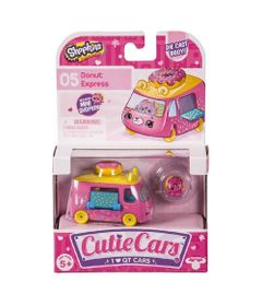 Shopkins-Cutie-Cars---DTC