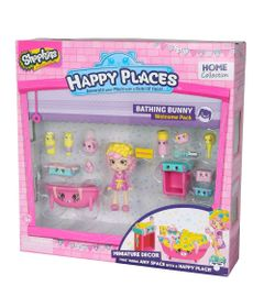 Shopkins---Happy-Places---Kit-Boas-Vindas---DTC