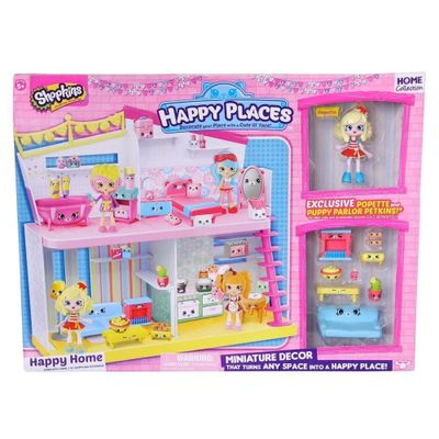 Shopkins---Happy-Places---Kit-Happy-Home---DTC