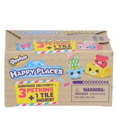 Shopkins---Happy-Places---Box-Surpresa---DTC