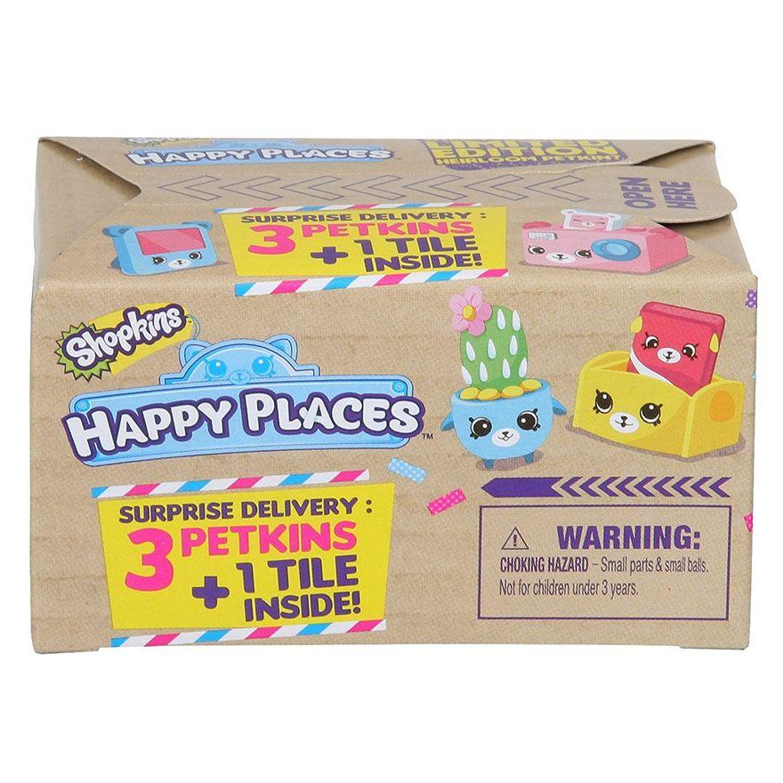 Shopkins---Happy-Places---Box-Surpresa---DTC