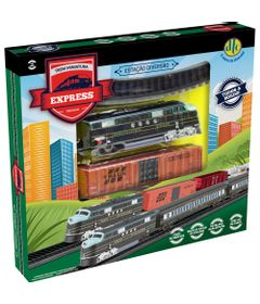 Trem-Express---Serie-Premium---DTC