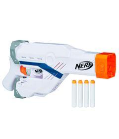 Lanca-Dardos---Nerf---Modulus-Firepower---Mediator-Stock---Hasbro