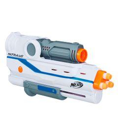 Lanca-Dardos---Nerf---Modulus-Firepower---Mediator-Barrel---Hasbro