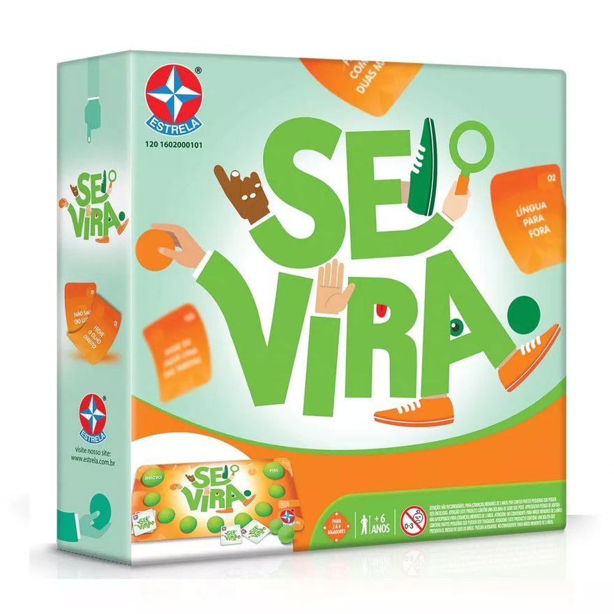 Jogo-Se-Vira-2018---Estrela