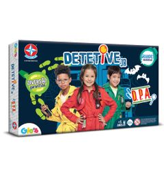 Frente-Jogo-Detetive-Jr---DPA---Detetives-do-Predio-Azul-2018---Estrela