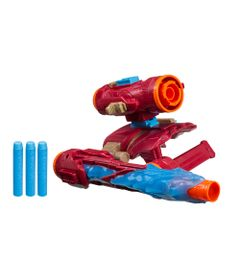 lanca-dardos-disney-marvel-avengers-iron-man-hasbro-E0562_