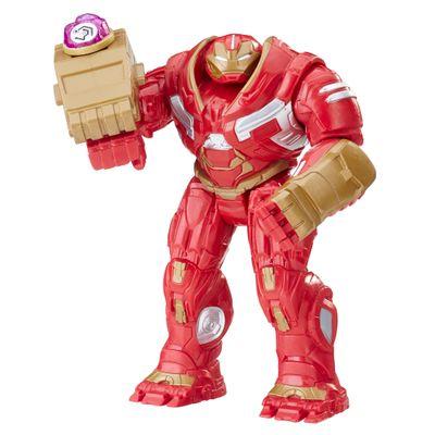 Boneco-de-Acao---20-Cm---Joias-do-Infinito---Disney---Marvel---Avengers---Hulkbuster---Hasbro