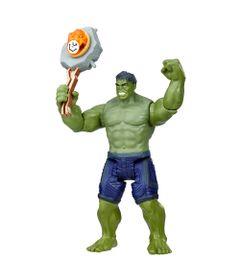 Boneco-de-Acao---20-Cm---Joias-do-Infinito---Disney---Marvel---Avengers---Hulk---Hasbro
