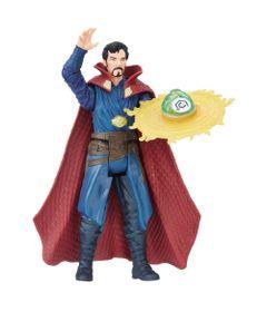 Boneco-de-Acao-com-Joia---20-Cm---Disney---Marvel---Avengers---Guerra-Infinita---Doutor-Estranho---Hasbro