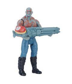Boneco-de-Acao-com-Joia---20-Cm---Disney---Marvel---Avengers---Guerra-Infinita---Drax---Hasbro
