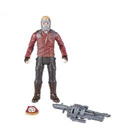 Boneco-de-Acao-com-Joia---20-Cm---Disney---Marvel---Avengers---Guerra-Infinita---Senhor-das-Estrelas---Hasbro