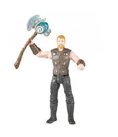 Boneco-de-Acao-com-Joia---20-Cm---Disney---Marvel---Avengers---Guerra-Infinita---Thor---Hasbro