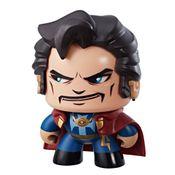 Boneco-de-Acao---Mighty-Muggs---15-Cm---Disney---Marvel---Avengers---Doutor-Estranho---Hasbro