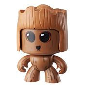 Boneco-de-Acao---Mighty-Muggs---15-Cm---Disney---Marvel---Avengers---Groot---Hasbro