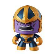 Boneco-de-Acao---Mighty-Muggs---15-Cm---Disney---Marvel---Avengers---Thanos---Hasbro