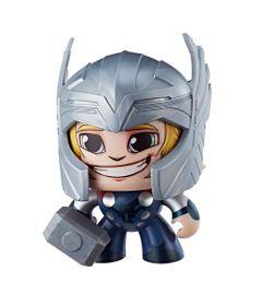 Boneco-de-Acao---Mighty-Muggs---15-Cm---Disney---Marvel---Avengers---Thor---Hasbro