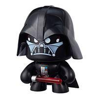 Boneco-de-Acao---Mighty-Muggs---15-Cm---Disney---Star-Wars---Darth-Vader---Hasbro