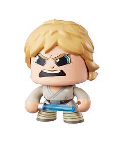 Boneco-de-Acao---Mighty-Muggs---15-Cm---Disney---Star-Wars---Luke-Skywalker---Hasbro