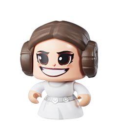 Boneco-de-Acao---Mighty-Muggs---15-Cm---Disney---Star-Wars---Princesa-Leia---Hasbro