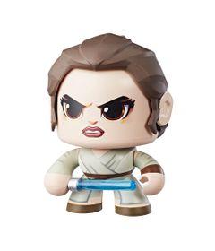Boneco-de-Acao---Mighty-Muggs---15-Cm---Disney---Star-Wars---Rey-Jakku---Hasbro