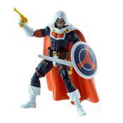Figura-de-Acao---26-Cm---Disney---Marvel---Avengers---Serie-Legends---Taskmaster---Hasbro