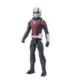 Figura-de-Acao---30-Cm---Titan-Heros---Disney---Marvel---Avengers---Homem-Formiga---Hasbro