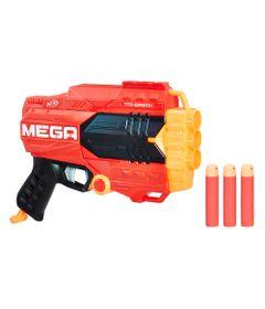 Lanca-Dardos---Nerf---Mega-Tri-Break---Hasbro