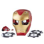 Mascara---Disney---Marvel---Avengers---Visao-de-Heroi---Iron-Man---Hasbro