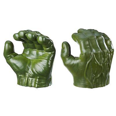 Punhos-Esmagadores---Disney---Marvel---Avengers---Hulk---Hasbro