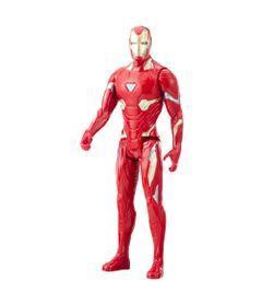 figura-de-acao-30-cm-disney-marvel-avengers-iron-man-hasbro-E1410_