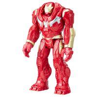 figura-de-acao-30-cm-disney-marvel-avengers-serie-titan-hero-hulkbuster-hasbro-E1798_
