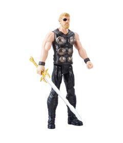figura-de-acao-30-cm-disney-marvel-avengers-serie-titan-hero-thor-hasbro-E1424_