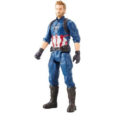 figura-de-acao-30-cm-disney-marvel-avengers-serie-titan-hero-capitao-america-hasbro-E1421_