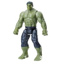 figura-de-acao-30-cm-disney-marvel-avengers-hulk-hasbro-E0571_