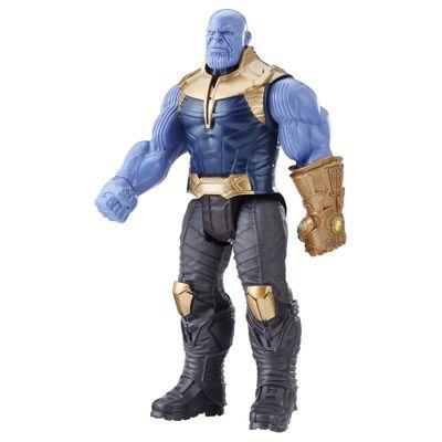 figura-de-acao-30-cm-disney-marvel-avengers-thanos-hasbro-E0572_