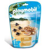 Playmobil---Animais-Marinhos---Familia-Tartaruga---9071---Sunny