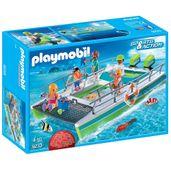 Playmobil---Barco-com-Visao-Submarina---9233---Sunny