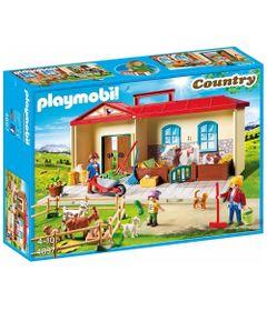 Playmobil---Box-Fazenda---4897---Sunny