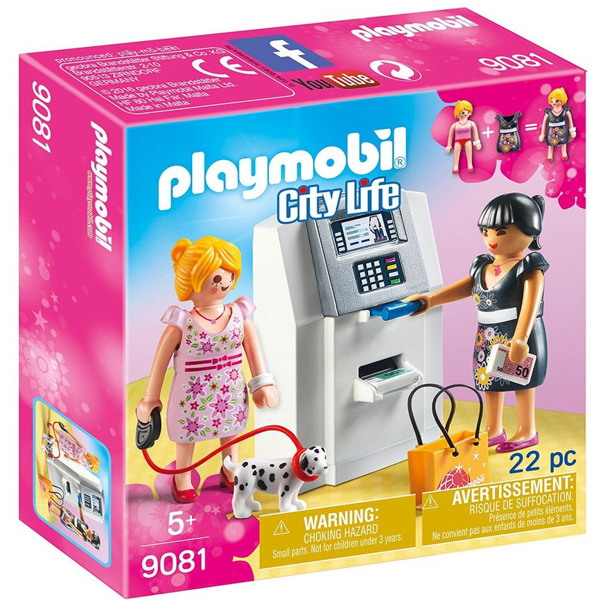 Playmobil---Caixa-Eletronico---9081---Sunny