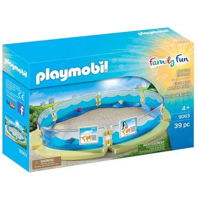 Playmobil---Cercado-para-Aquario---9063---Sunny