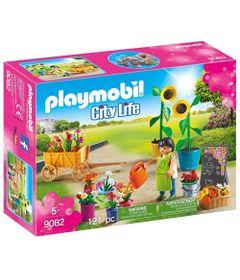 Playmobil---Florista---9082---Sunny