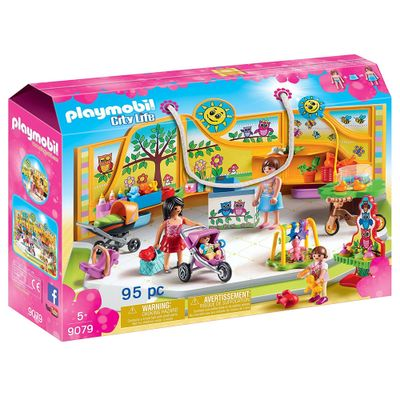 Playmobil---Loja-de-Bebes---9079---Sunny