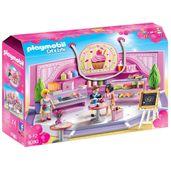 Playmobil---Loja-de-Cupcake---9080---Sunny