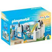 Playmobil---Pinguinario---9062---Sunny