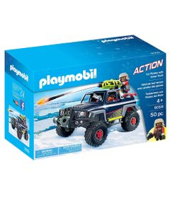 Playmobil---Piratas-do-Gelo-com-Jipe---9059---Sunny