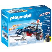Playmobil---Piratas-do-Gelo-com-Moto---9058---Sunny