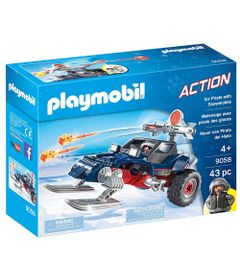 Playmobil---Piratas-do-Gelo-com-Moto---9058---Sunny
